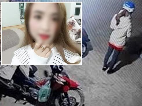 Gia đình nghi phạm sát hại nữ sinh giao gà:
