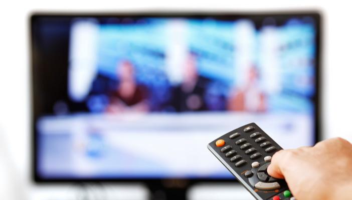Âm lượng phát ra từ tivi quá lớn sẽ phạm vào