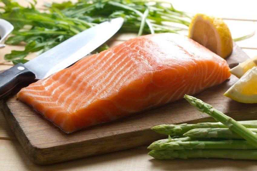 Ăn 4 thực phẩm này nhiều hơn để có trái tim khỏe mạnh - Ảnh 4