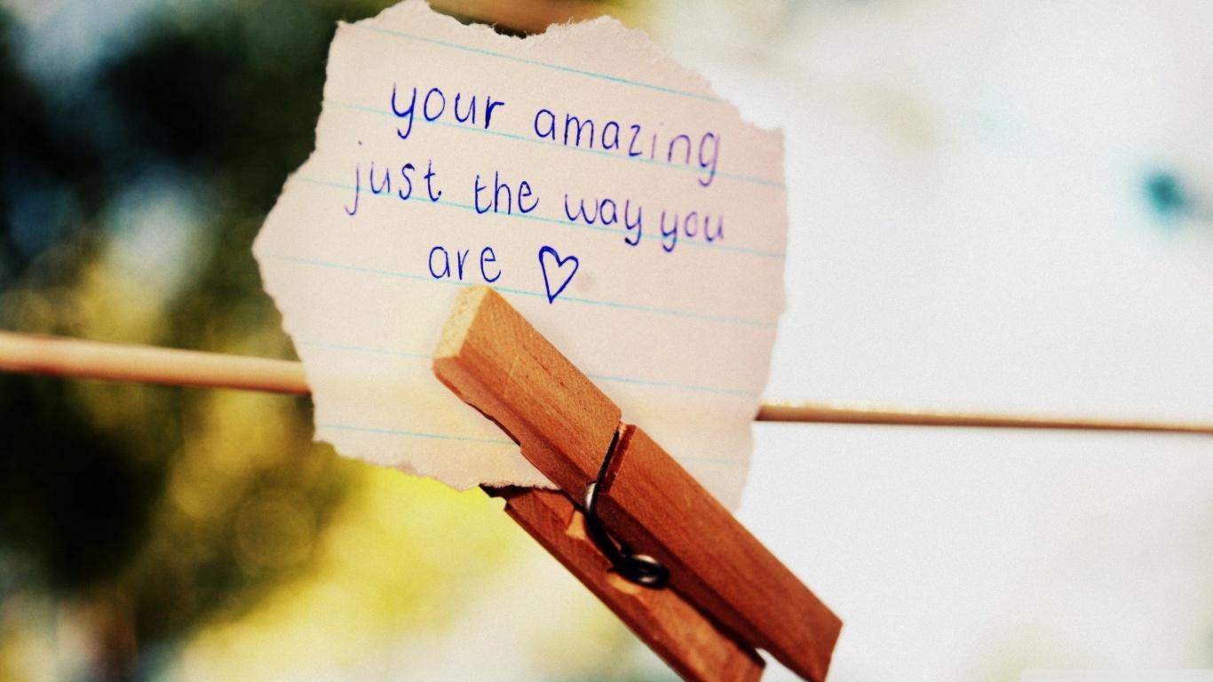 Những câu nói bằng tiếng anh buồn nhất trong tình yêu - Ảnh 3