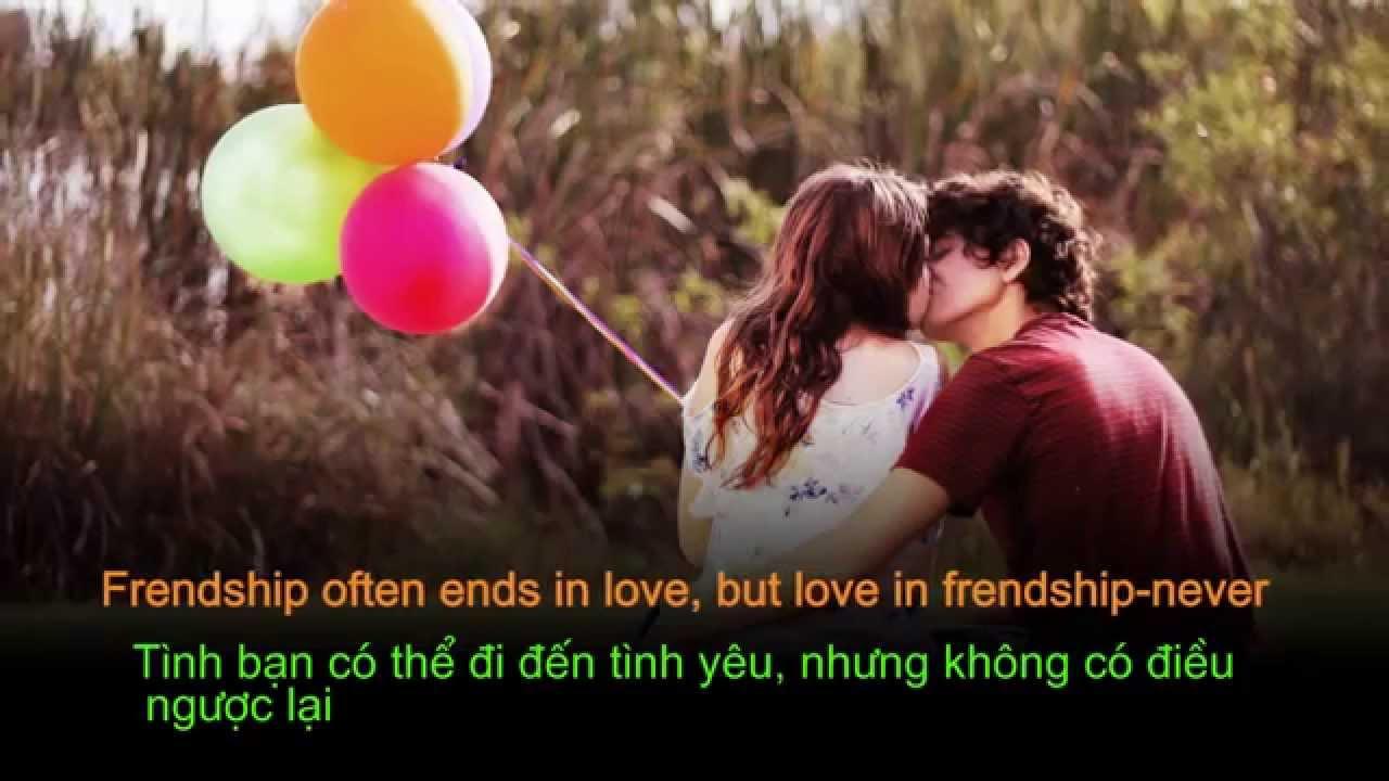 Những câu nói bằng tiếng anh buồn nhất trong tình yêu - Ảnh 2