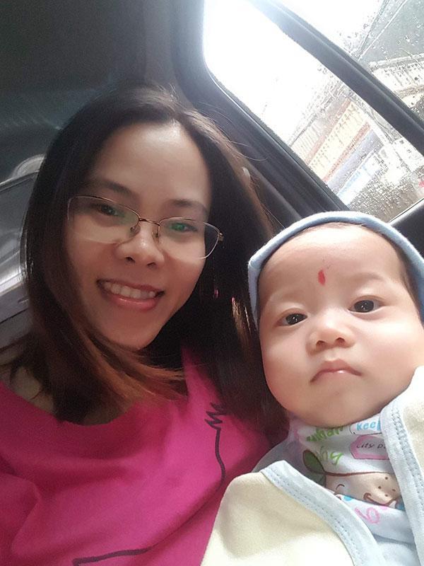 Tin lời bác sĩ mẹ đưa con đến trung tâm riêng điều trị, 2 tháng sau con phát bệnh nặng - Ảnh 2