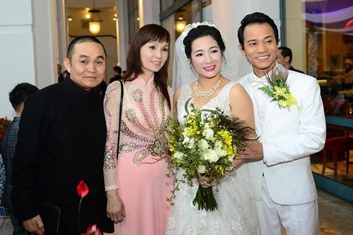 Thực hư thông tin Thanh Thanh Hiền đã bí mật sinh con - Ảnh 2