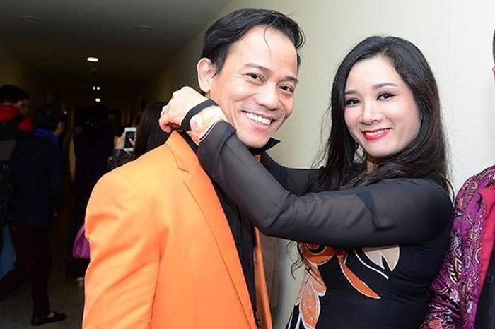 Thực hư thông tin Thanh Thanh Hiền đã bí mật sinh con - Ảnh 3