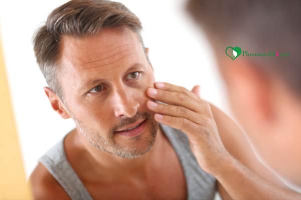10 lợi ích của 'chuyện ấy' đối với sức khỏe nam giới - Ảnh 3