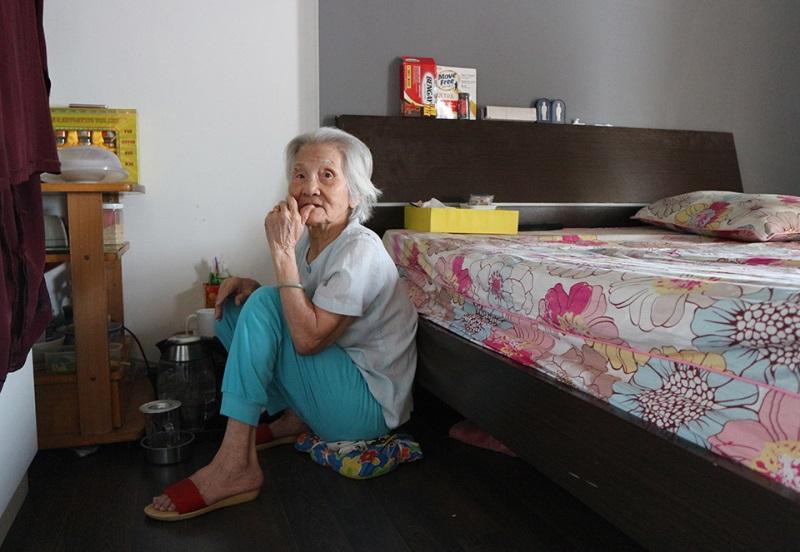 Cuộc sống giàu sang đến khó tin của nghệ sĩ Hải Lý - vợ đầu danh hài Duy Phương - Ảnh 5