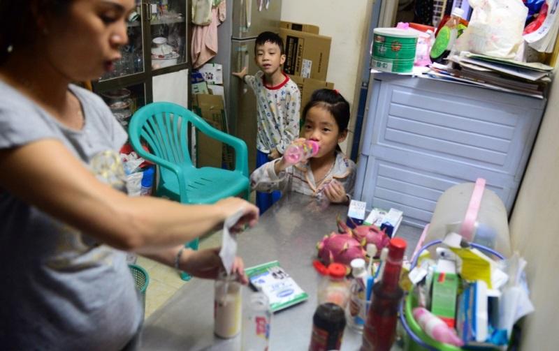 Ca phẫu thuật huyền thoại Việt – Đức: sau 29 năm, gặp lại người em song sinh - Ảnh 5