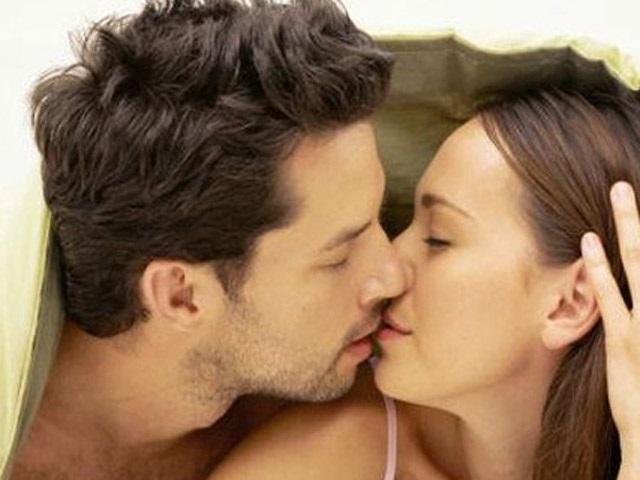 Mỗi một 'cuộc yêu' bị ảnh hưởng bởi những yếu tố nào? - Ảnh 1