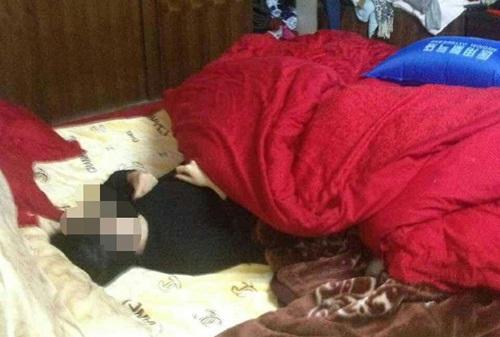 Ba mẹ con nguy kịch sau khi tắm và lời cảnh báo từ thói quen sử dụng bình nóng lạnh - Ảnh 2