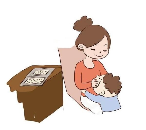 3 câu nói giúp trẻ trở nên lạc quan, tự tin cha mẹ nên nhớ kỹ - Ảnh 2