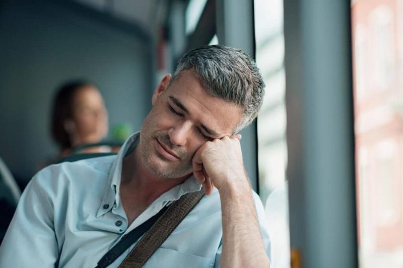 Những dấu hiệu tố bệnh tiểu đường nam giới thường bỏ qua - Ảnh 2