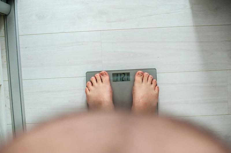 Những dấu hiệu tố bệnh tiểu đường nam giới thường bỏ qua - Ảnh 4