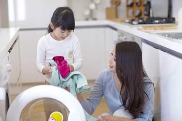 10 kỹ năng sống mọi đứa trẻ dưới 10 tuổi đều phải thành thạo - Ảnh 1