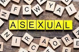 Yêu không cần 'chuyện ấy' - Kỳ 8: Đã đến lúc cộng đồng cần có cái nhìn đúng về những người vô tính - Ảnh 1