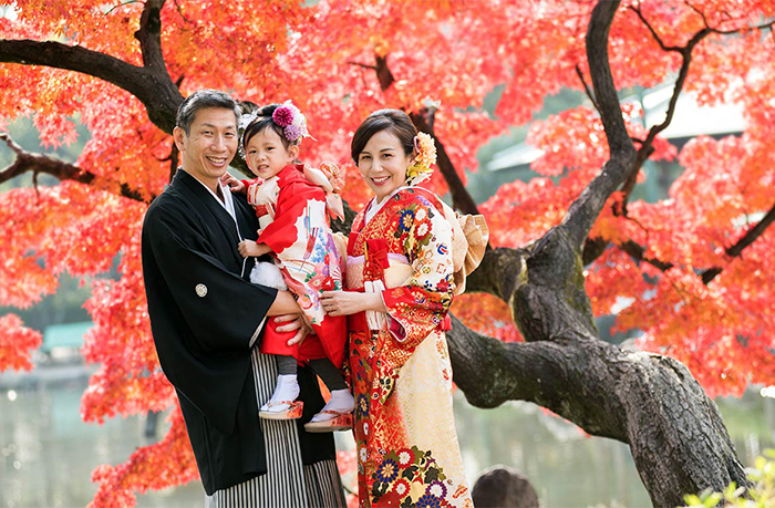 Tại sao cha mẹ Nhật không mua nhà cho con? - Ảnh 2
