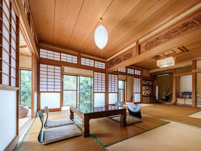 Tại sao cha mẹ Nhật không mua nhà cho con? - Ảnh 3