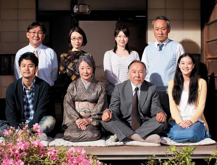 Tại sao cha mẹ Nhật không mua nhà cho con? - Ảnh 1