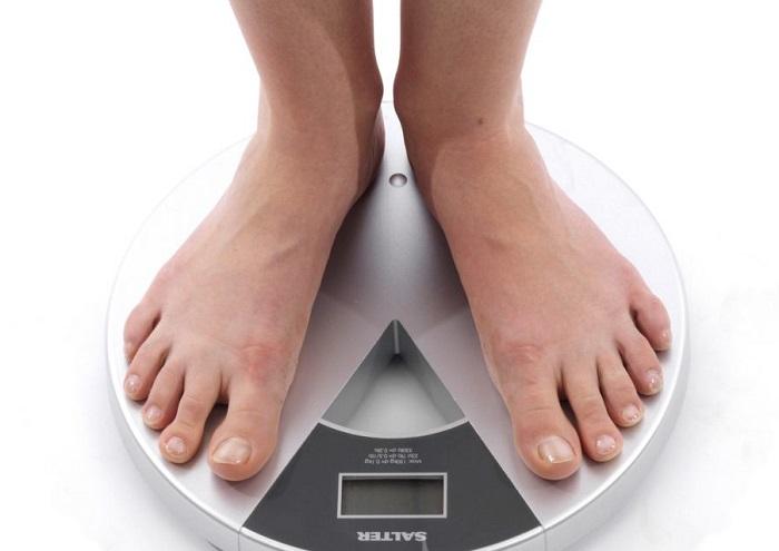 8 dấu hiệu báo động bạn đã tiêu thụ quá nhiều đường, cần thải độc ngay lập tức  - Ảnh 5