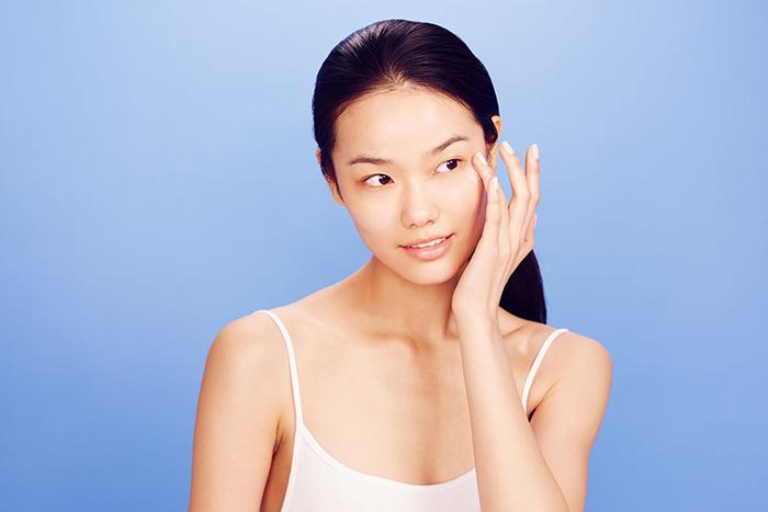 10 thói quen đơn giản giúp phụ nữ Nhật Bản luôn trẻ trung tươi tắn theo thời gian - Ảnh 10