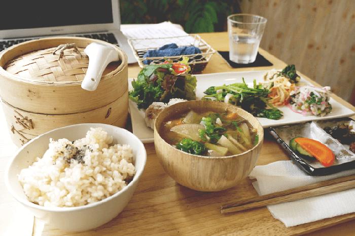 10 thói quen đơn giản giúp phụ nữ Nhật Bản luôn trẻ trung tươi tắn theo thời gian - Ảnh 4