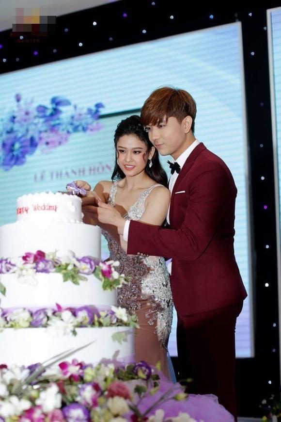 Tim - Trương Quỳnh Anh sắp tổ chức đám cưới, kết thúc chuyện hợp tan