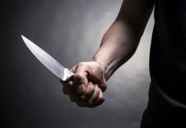 Vợ bị chồng dùng vật nhọn đâm chết ở Sài Gòn - Ảnh 1