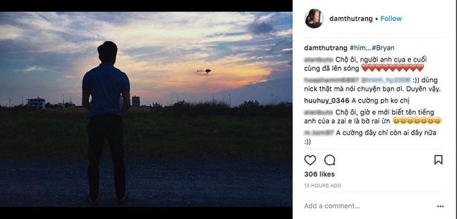Hồ Ngọc Hà công khai hôn Kim Lý, người tình tin đồn của Cường Đô la cũng hành động táo bạo không kém - Ảnh 2