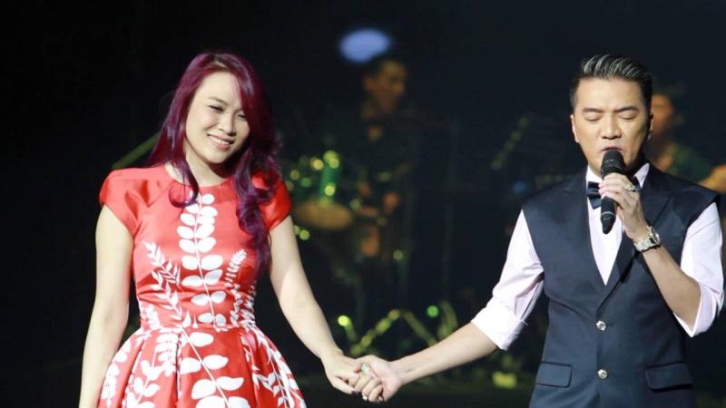 Điểm mặt những sao nam quá tứ tuần vẫn chưa chịu lấy vợ của showbiz Việt  - Ảnh 2