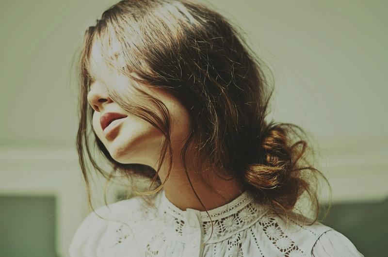 Phụ nữ muốn hạnh phúc, hãy học cách kiếm và tiêu tiền của chính mình - Ảnh 2