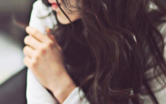 Phụ nữ muốn hạnh phúc, hãy học cách kiếm và tiêu tiền của chính mình - Ảnh 1
