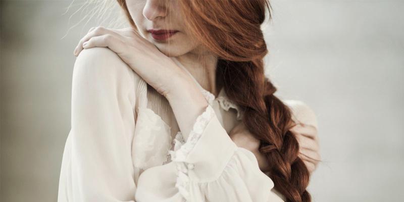 Đàn bà dại là để đời mình chỉ vỏn vẹn trong quanh quẩn đàn ông... - Ảnh 2