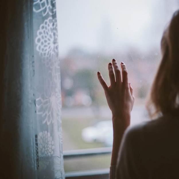 Đàn bà đừng mãi thứ tha, ngoại tình như chất gây nghiện đã có lần một sẽ có lần hai - Ảnh 3