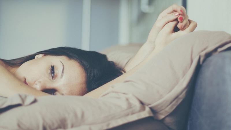 Vợ hãy đọc kỹ bài viết này để không bị cướp mất chồng một cách oan ức - Ảnh 2