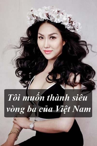 Dân mạng sốc, showbiz náo loạn với những phát ngôn của sao Việt - Ảnh 3