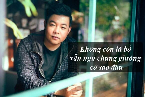 Dân mạng sốc, showbiz náo loạn với những phát ngôn của sao Việt - Ảnh 2