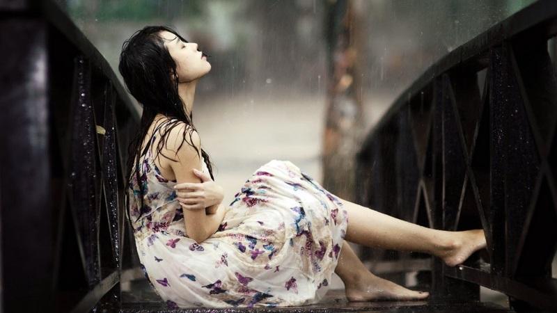 Đàn ông đã ngoại tình thì tha thứ làm gì, có lần một sẽ có lần hai chẳng thay đổi được đâu - Ảnh 2