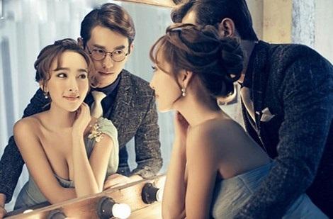 Một người đàn ông tham lam sẽ luôn muốn: có vợ để ổn định, có bạn gái để tin tưởng và có người tình để thăng hoa - Ảnh 1