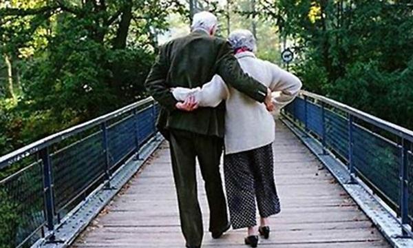 Chỉ đàn ông chung thủy, yêu thương vợ thật lòng mới duy trì thói quen này sau khi cưới - Ảnh 2