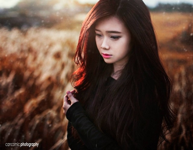 Lấy chồng vô tâm, cả đời cằn cõi với cô đơn - Ảnh 1