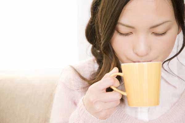 Đừng đánh răng ngay sau khi ngủ dậy mỗi sáng nếu không muốn hôi miệng, sâu răng, đau nhức cả đời, bác sĩ bảo thế! - Ảnh 2