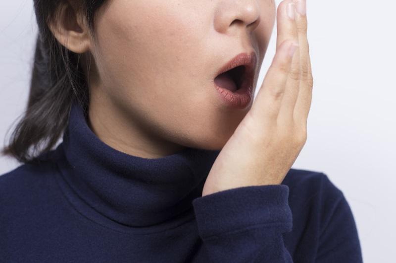 Đánh răng sạch đến mấy mà bỏ qua bước này thì cũng sâu răng, viêm lợi như thường - Ảnh 2