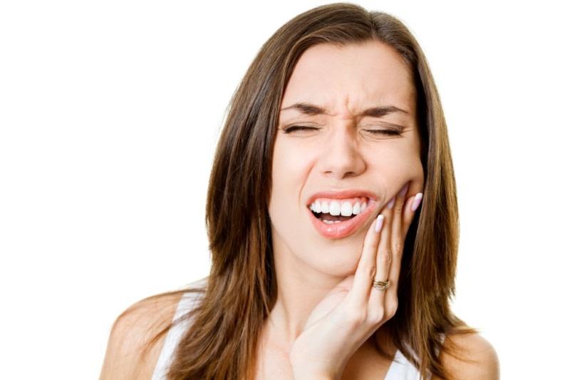 Đánh răng sạch đến mấy mà bỏ qua bước này thì cũng sâu răng, viêm lợi như thường - Ảnh 1