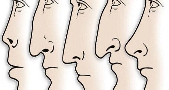Cách nhận diện đàn ông bạc tình, trở mặt sau khi chia tay - Ảnh 3