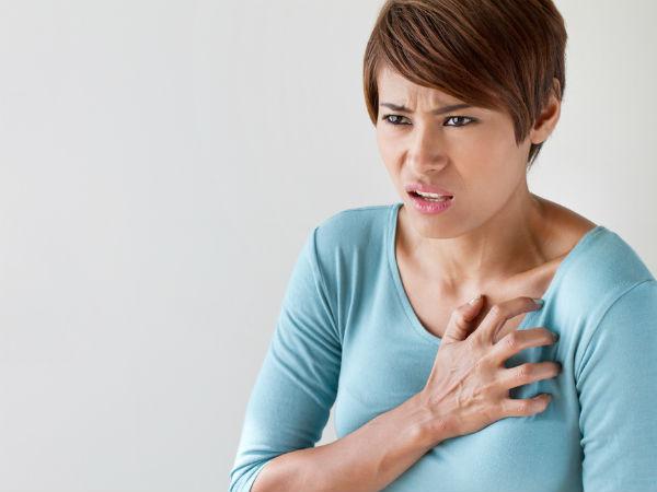 Đau tim xảy ra khi thiếu lưu lượng máu trong động mạch vành