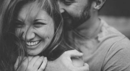 Làm sao để duy trì tình yêu trong hôn nhân? - Ảnh 3