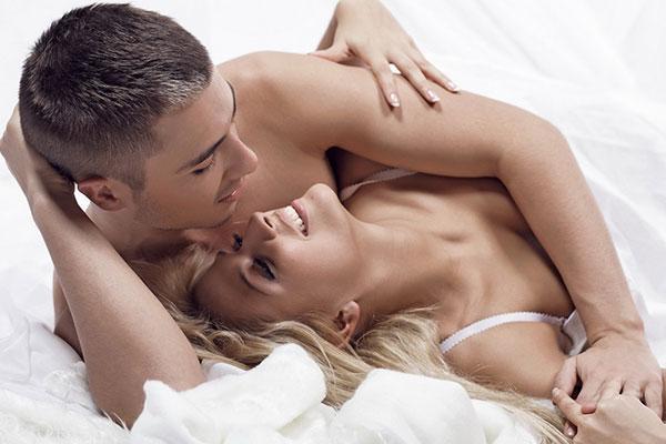 Lần đầu quan hệ tình dục sẽ có cảm giác như thế nào? - Ảnh 3