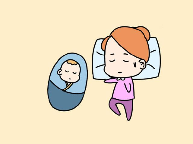 Lý do đặc biệt vì sao các ca sinh mổ nên diễn ra vào buổi sáng? - Ảnh 1