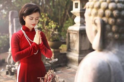 Phật dạy đây là những điều xấu giết chết hôn nhân, người phụ nữ tuyệt đối nên tránh - Ảnh 1