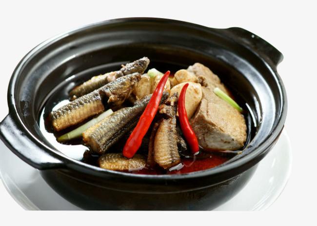 Món cá chạch hầm thuốc bắc có tác dụng bổ thận tráng dương, tốt cho nam giới bị xuất tinh sớm, rối loạn cương dương