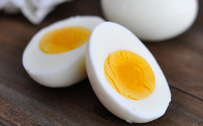 6 thực phẩm chống nhăn cực dễ tìm - Ảnh 1